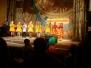 Фестиваль детского творчества п. Забайкальск