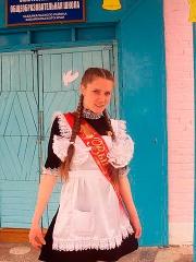 -Мария-2008-г