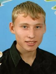 -Роман-2008-г