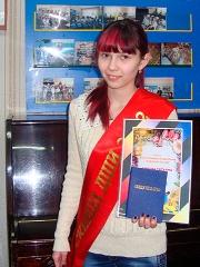 -Татьяна-2012-г