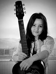 Выходцева-Наталья-2006-г