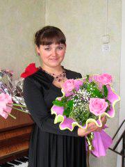 01-Татьяна-Владимировна-Богатых---1