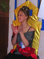 02-Дёмина-Анна-выпускница-2008-г
